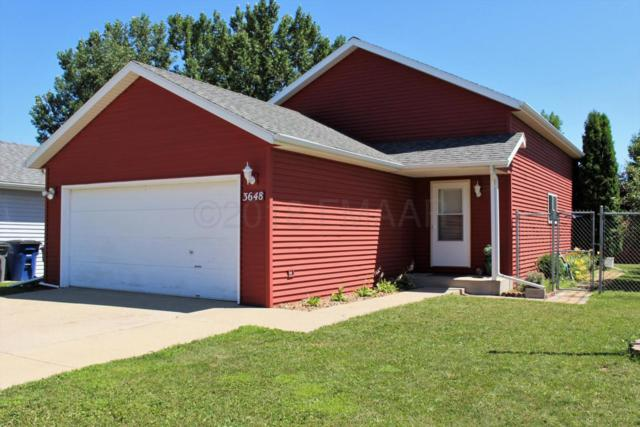 3648 Village Green Lane, Moorhead, MN 56560 (MLS #18-4023) :: FM Team