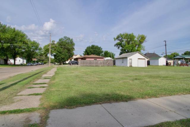 9 Main Street S, Dilworth, MN 56529 (MLS #18-4116) :: FM Team