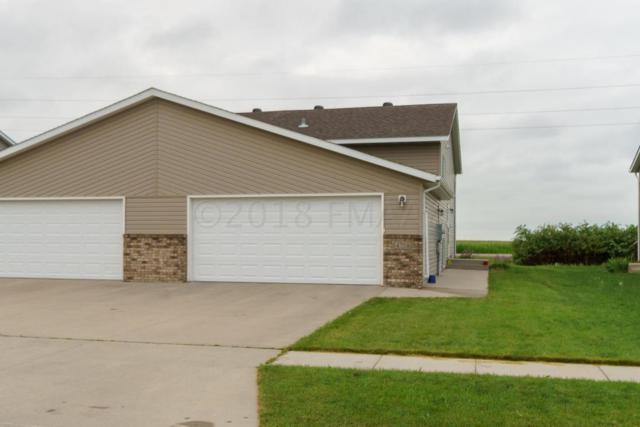 4758 51 Avenue S, Fargo, ND 58104 (MLS #18-4119) :: FM Team