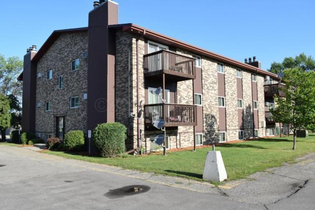 1102 23RD Street S D-03, Fargo, ND 58103 (MLS #18-4335) :: FM Team