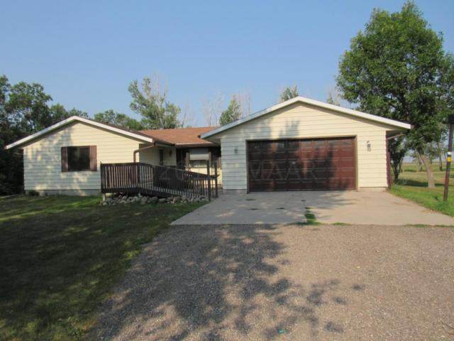 5012 17 Street N, Fargo, ND 58102 (MLS #18-4519) :: FM Team
