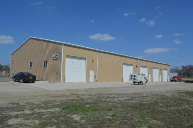 611 5 ST Court NW, West Fargo, ND 58078 (MLS #18-4599) :: FM Team