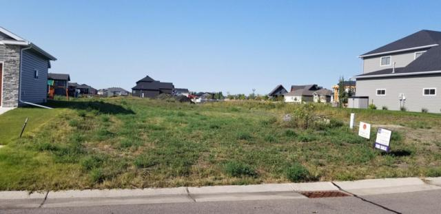 3749 Houkom Drive E, West Fargo, ND 58078 (MLS #18-4636) :: FM Team