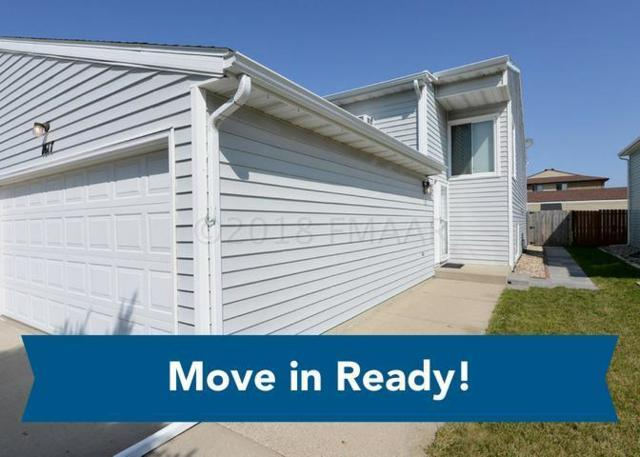1617 28 Avenue S, Fargo, ND 58103 (MLS #18-4779) :: FM Team