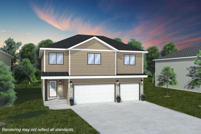 2753 Divide Street W, West Fargo, ND 58078 (MLS #18-4819) :: FM Team
