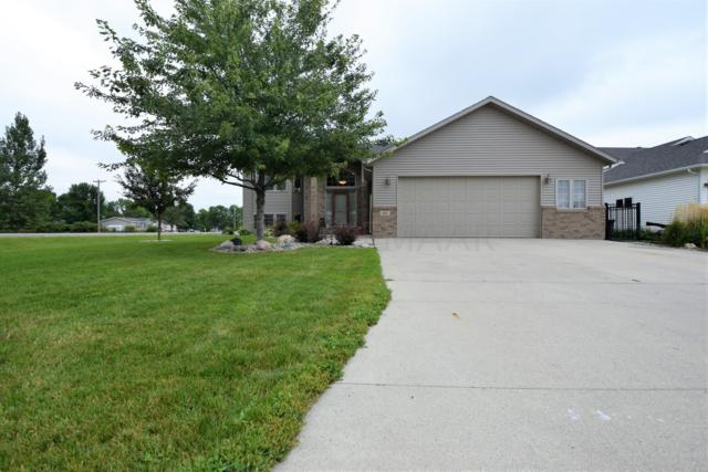 902 4 Avenue NW, Dilworth, MN 56529 (MLS #18-4972) :: FM Team