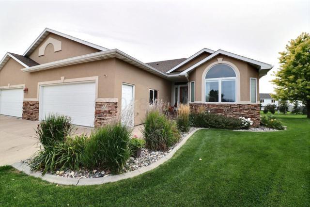 3420 Wheatland Pines Drive S, Fargo, ND 58103 (MLS #18-5000) :: FM Team