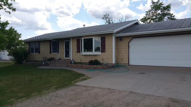 10105 County Rd 17 Road S, Horace, ND 58047 (MLS #18-5055) :: FM Team