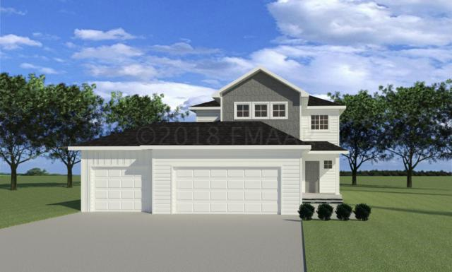 Address Not Published, Dilworth, MN 56529 (MLS #18-5099) :: FM Team