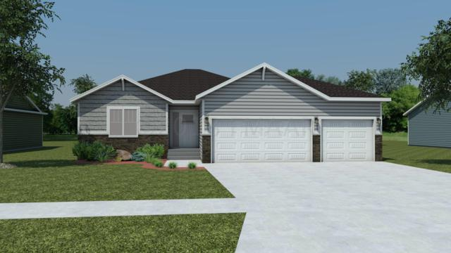 1116 28 Avenue W, West Fargo, ND 58078 (MLS #18-5144) :: FM Team