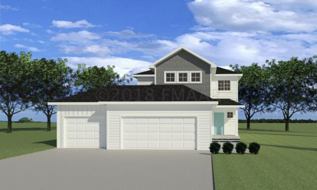 1526 6 Avenue NE, Dilworth, MN 56529 (MLS #18-5148) :: FM Team