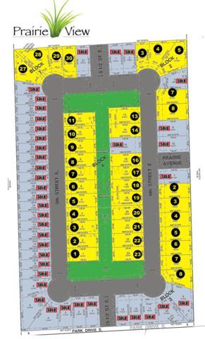 108 6 Street E, Horace, ND 58047 (MLS #18-5205) :: FM Team