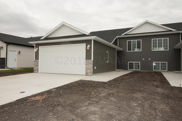 3414 17TH Street S, Moorhead, MN 56560 (MLS #18-5210) :: FM Team