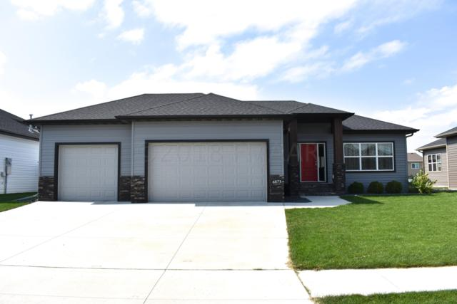 6873 23RD Street S, Fargo, ND 58104 (MLS #18-5229) :: FM Team