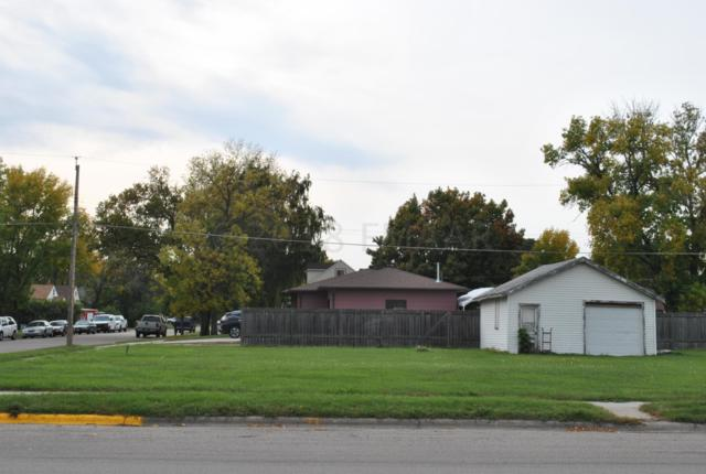 9 Main Street S, Dilworth, MN 56529 (MLS #18-5284) :: FM Team