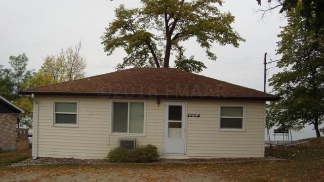 10836 Ida View View, Detroit Lakes, MN 56501 (MLS #18-5367) :: FM Team