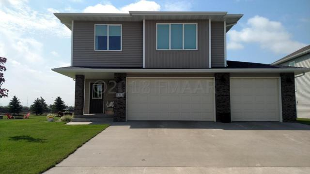 1313 Southwood Drive, Dilworth, MN 56529 (MLS #18-5402) :: FM Team