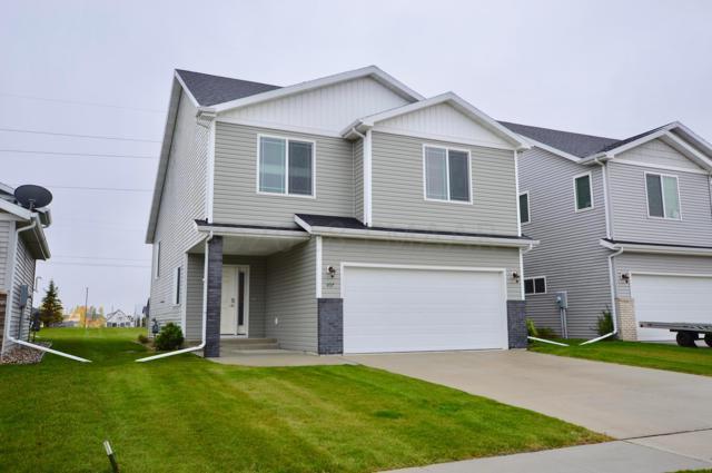 437 Foxtail Drive E, West Fargo, ND 58078 (MLS #18-5550) :: FM Team