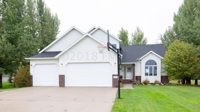 7004 68TH Avenue S, Horace, ND 58047 (MLS #18-5569) :: FM Team