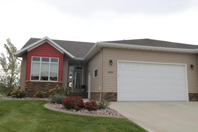 4359 Coventry Drive S, Fargo, ND 58104 (MLS #18-5649) :: FM Team
