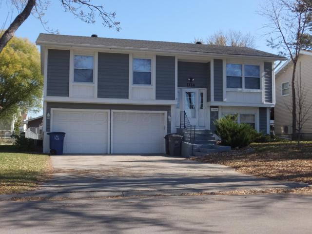 1124 19TH Street N, Moorhead, MN 56560 (MLS #18-5714) :: FM Team