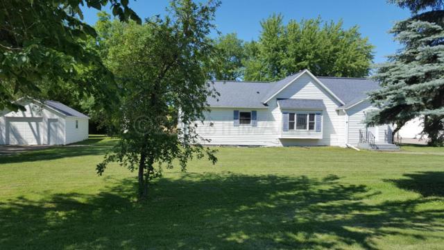 102 Cottage Avenue W, Ulen, MN 56585 (MLS #18-5717) :: FM Team