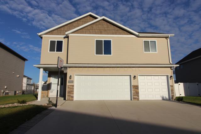 3133 5 Street E, West Fargo, ND 58078 (MLS #18-5727) :: FM Team
