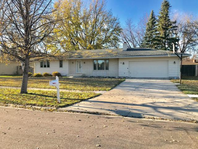 3532 Longfellow Road N, Fargo, ND 58102 (MLS #18-5852) :: FM Team