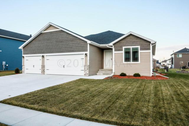 2615 7TH Street W, West Fargo, ND 58078 (MLS #18-5896) :: FM Team