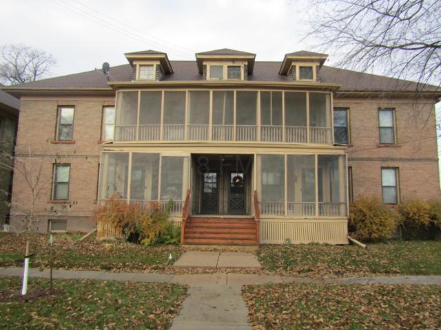 117 11 Street S, Fargo, ND 58103 (MLS #18-5935) :: FM Team