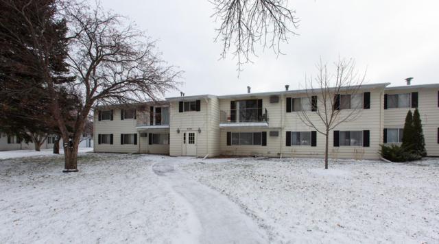 3305 Cherry Lane N #16, Fargo, ND 58102 (MLS #18-5967) :: FM Team