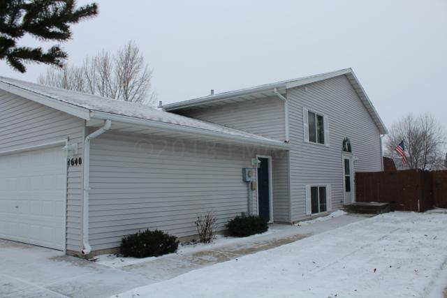 1640 31 Avenue S, Fargo, ND 58103 (MLS #18-6003) :: FM Team