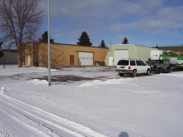 1620 26TH Street S, Moorhead, MN 56560 (MLS #18-6037) :: FM Team