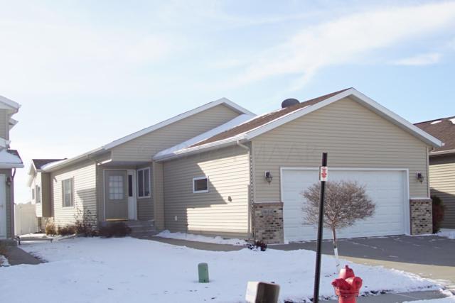 4884 50 Avenue S, Fargo, ND 58104 (MLS #18-6063) :: FM Team