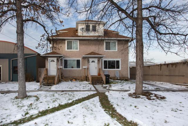 1419 4TH Avenue N, Fargo, ND 58102 (MLS #18-6093) :: FM Team