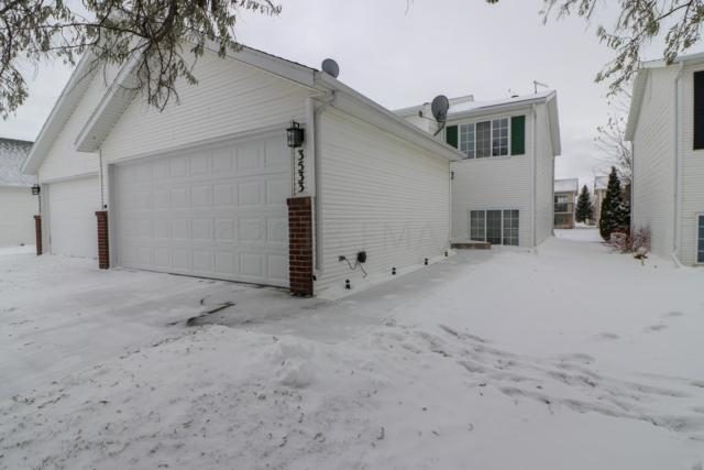 3533 31 Street S, Fargo, ND 58104 (MLS #18-6094) :: FM Team