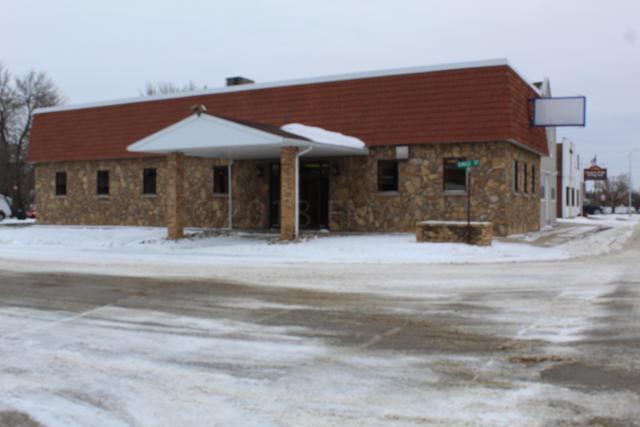 385 Eagle Street, Audubon, MN 56511 (MLS #18-6096) :: FM Team