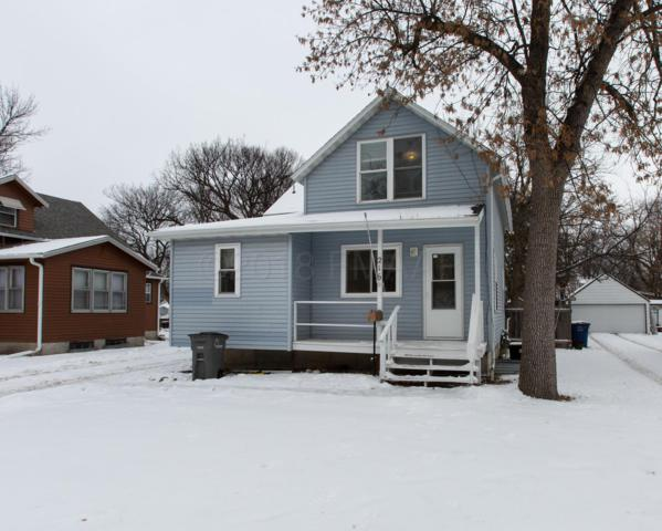 216 14TH Street S, Moorhead, MN 56560 (MLS #18-6130) :: FM Team