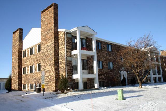341 Prairiewood Circle S #106, Fargo, ND 58103 (MLS #18-6176) :: FM Team