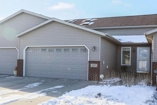 3607 Harrison Street S, Fargo, ND 58104 (MLS #18-6253) :: FM Team