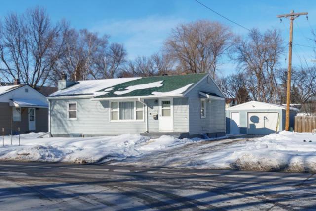 1513 13 Avenue S, Fargo, ND 58103 (MLS #18-733) :: FM Team