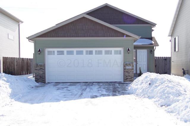 513 Foxtail Drive E, West Fargo, ND 58078 (MLS #18-896) :: FM Team