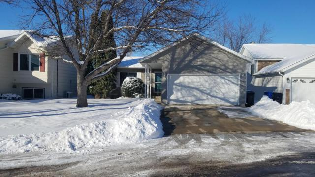 1919 53RD Avenue S, Fargo, ND 58104 (MLS #18-901) :: FM Team