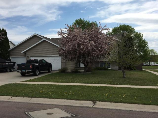 3830 20TH Street S, Fargo, ND 58104 (MLS #19-1033) :: FM Team