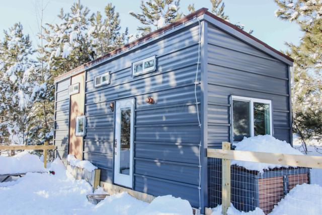 13054 Beaudine Circle, Lake Park, MN 56554 (MLS #19-1046) :: FM Team
