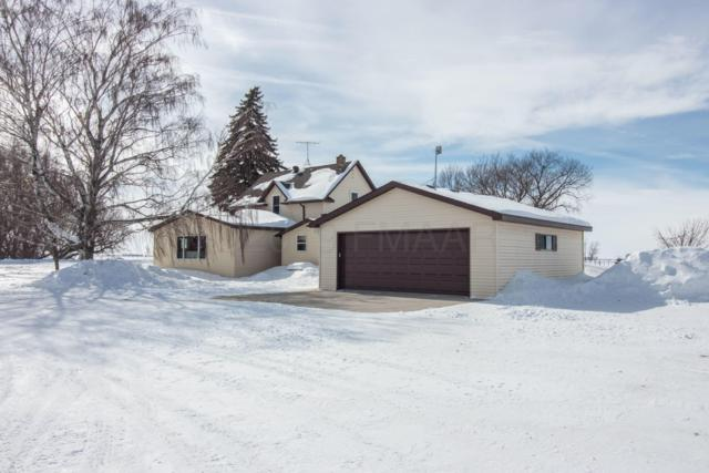 12374 12 Avenue S, Glyndon, MN 56547 (MLS #19-1087) :: FM Team