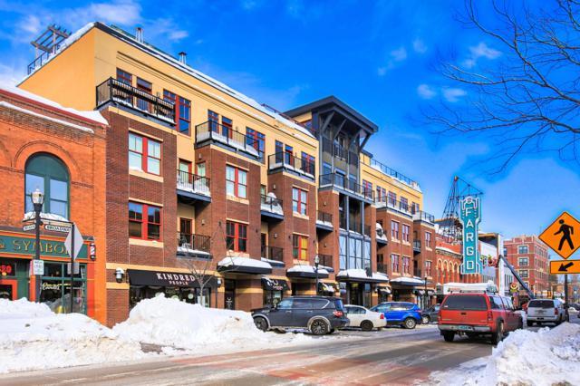 300 Broadway N Unit 202, Fargo, ND 58102 (MLS #19-1100) :: FM Team