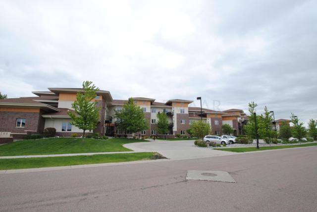 3200 11 Street S #209, Fargo, ND 58103 (MLS #19-1118) :: FM Team