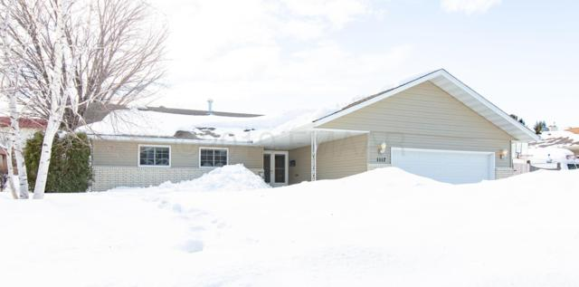 1117 26TH Avenue S, Moorhead, MN 56560 (MLS #19-1138) :: FM Team
