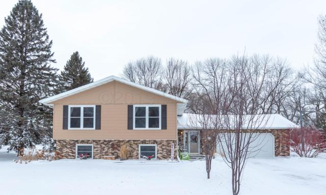 601 Lund Avenue, Glyndon, MN 56547 (MLS #19-115) :: FM Team